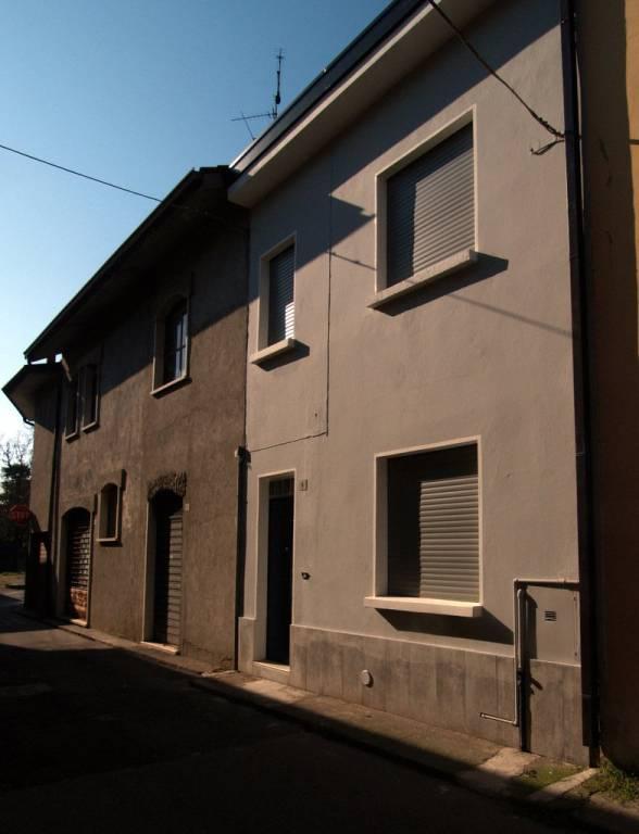 Soluzione Indipendente in vendita a Isorella, 2 locali, prezzo € 60.000 | CambioCasa.it