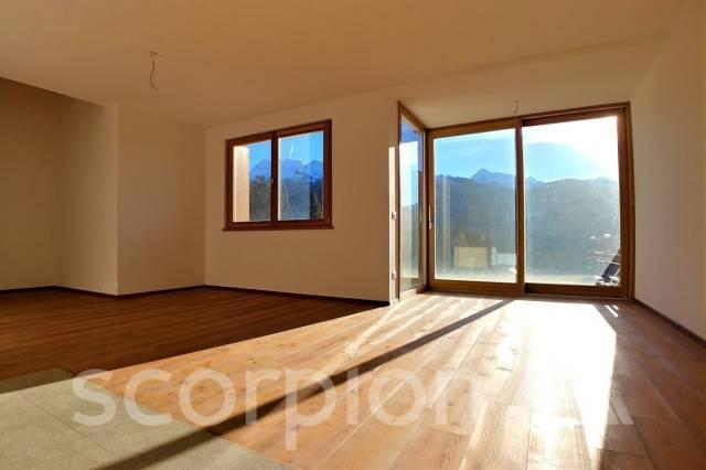 Villa a schiera quadrilocale in vendita a Predazzo (TN)
