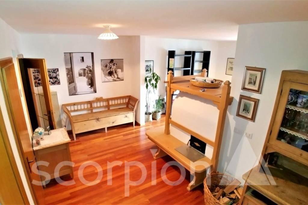 Casa Indipendente in ottime condizioni arredato in vendita Rif. 9141744