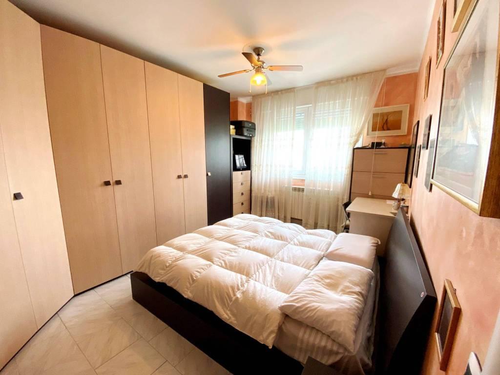 Appartamento in vendita a Cologno Monzese, 4 locali, prezzo € 229.000 | PortaleAgenzieImmobiliari.it