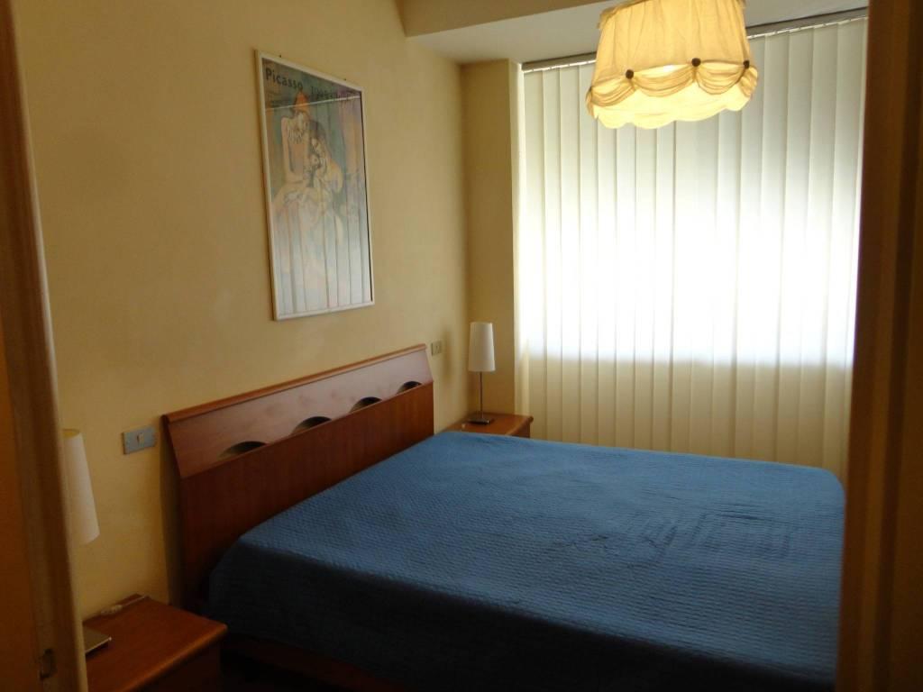 Appartamento in Affitto a Pontedera: 3 locali, 52 mq