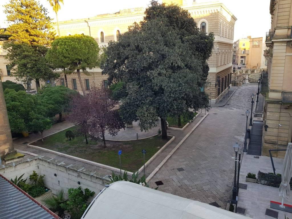 Appartamento in Vendita a Lecce Centro: 3 locali, 75 mq