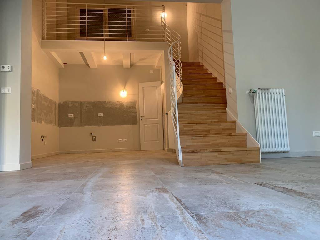 Casa indipendente in Vendita a San Giuliano Terme Periferia: 4 locali, 100 mq