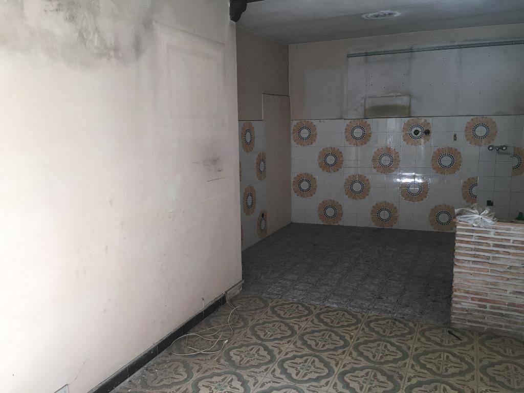 Appartamento in vendita a Rocca Priora, 3 locali, prezzo € 35.000 | CambioCasa.it