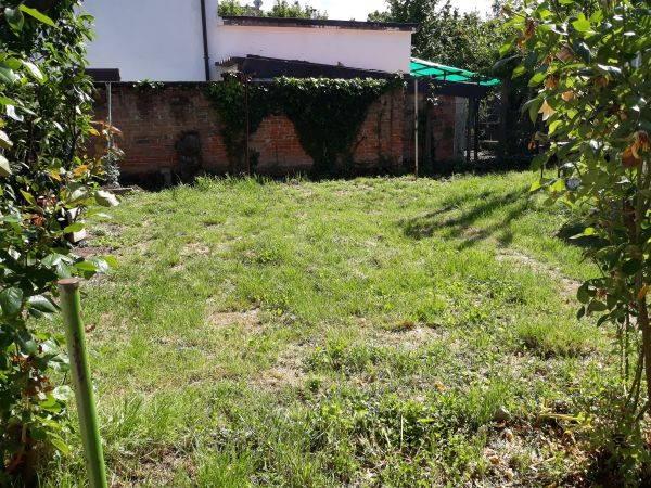 Appartamento in vendita a Novi Ligure, 3 locali, prezzo € 98.000 | PortaleAgenzieImmobiliari.it