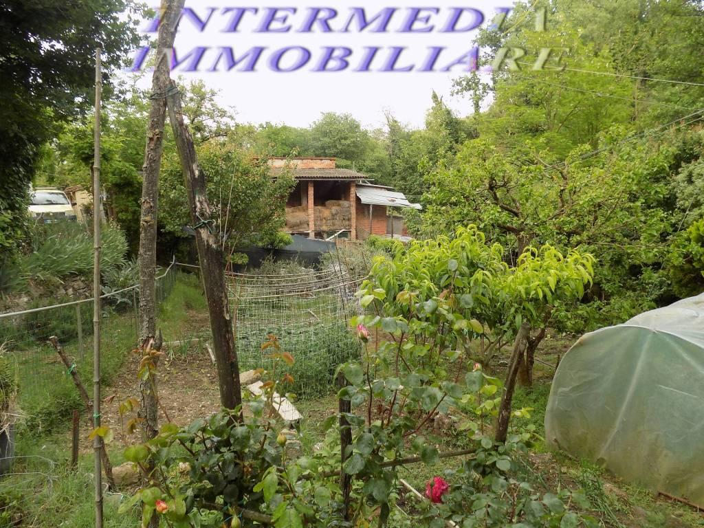 Appartamento in vendita a Bucine, 3 locali, prezzo € 78.000 | CambioCasa.it