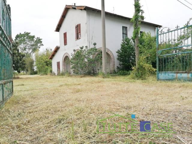 Rustico / Casale in ottime condizioni in vendita Rif. 4545583