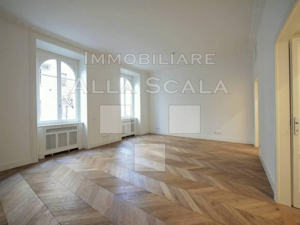 Affittasi Ufficio / Studio a Milano