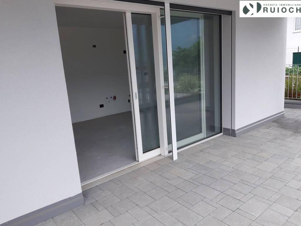 Appartamento in vendita a Levico Terme, 5 locali, prezzo € 335.000 | PortaleAgenzieImmobiliari.it
