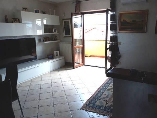 Appartamento in vendita a Cerveteri, 3 locali, prezzo € 170.000   PortaleAgenzieImmobiliari.it