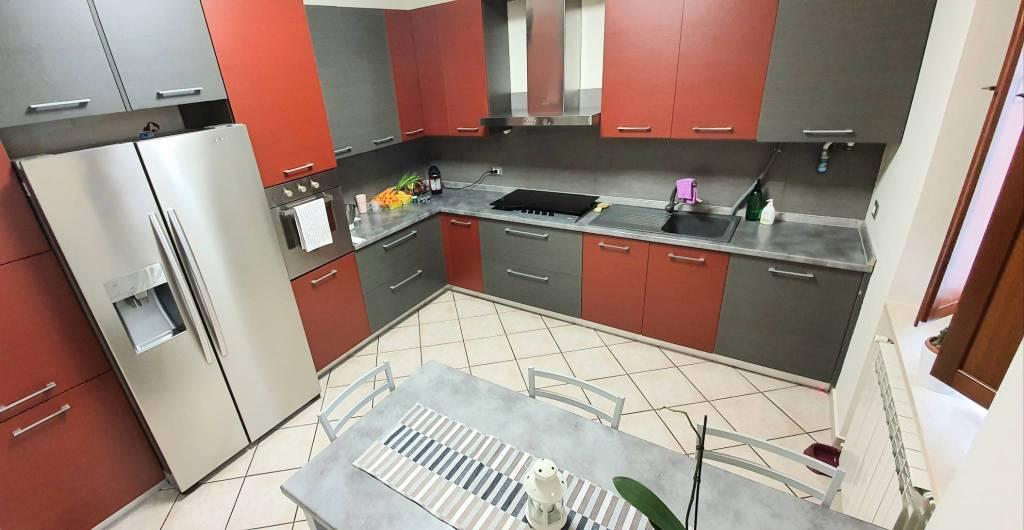 Appartamento in vendita a Leno, 3 locali, prezzo € 84.900 | PortaleAgenzieImmobiliari.it