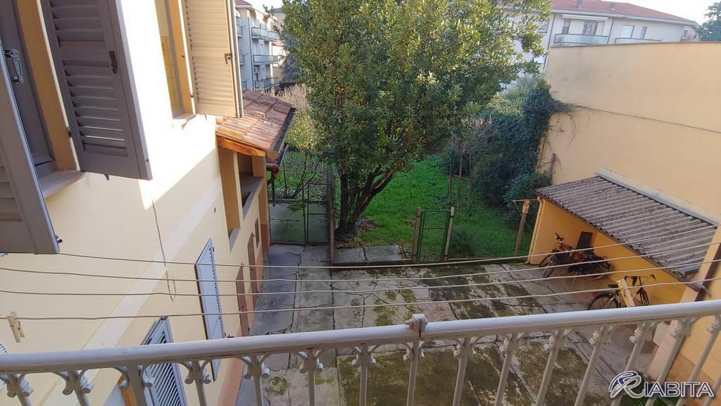 Appartamento in Affitto a Piacenza Periferia:  2 locali, 65 mq  - Foto 1