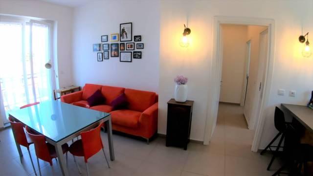 Appartamento in ottime condizioni in affitto Rif. 6757290