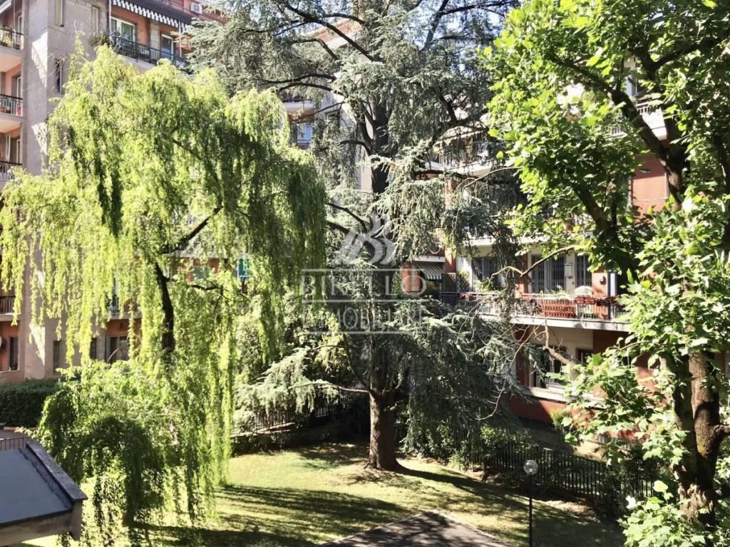 Appartamento in Vendita a Firenze Periferia Est: 5 locali, 120 mq