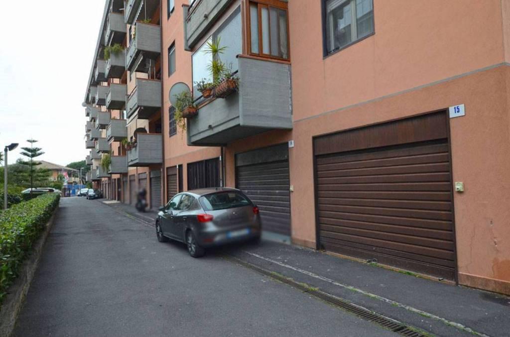 Appartamento in Vendita a Gravina Di Catania Centro: 4 locali, 115 mq