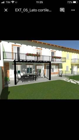 Rustico / Casale da ristrutturare in vendita Rif. 6565018