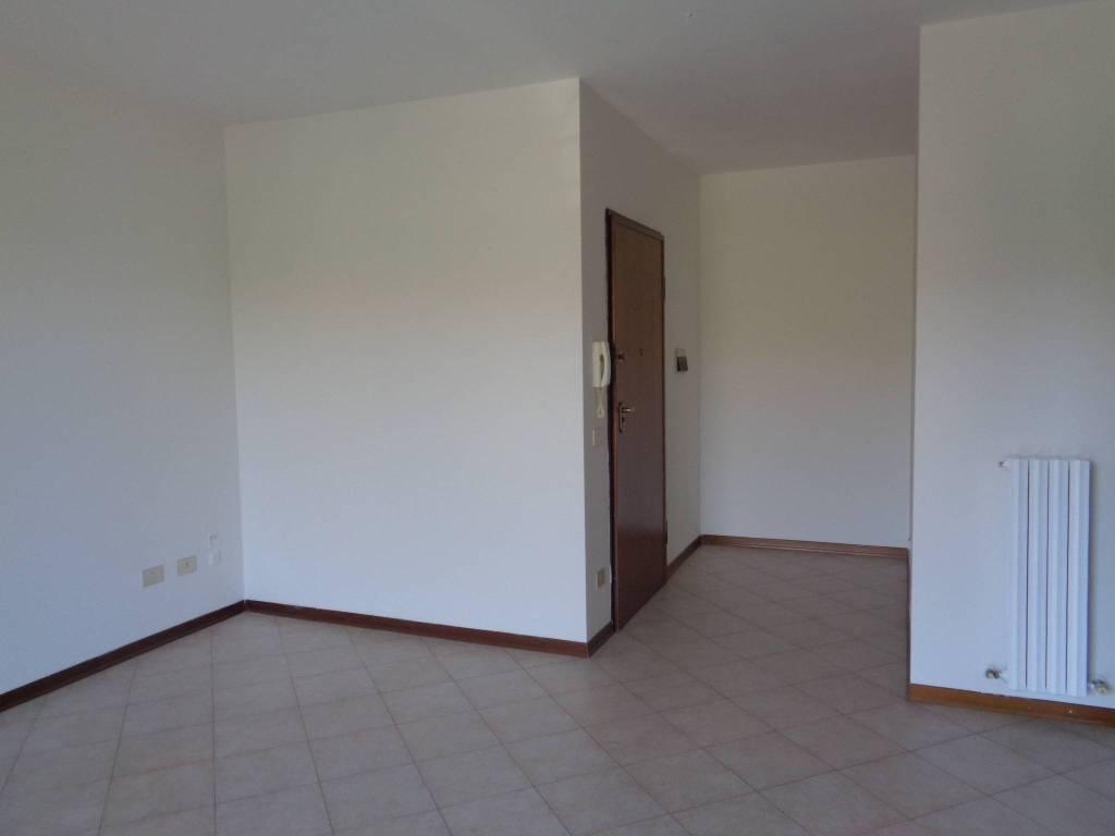 Appartamento in Affitto a Novellara:  3 locali, 80 mq  - Foto 1
