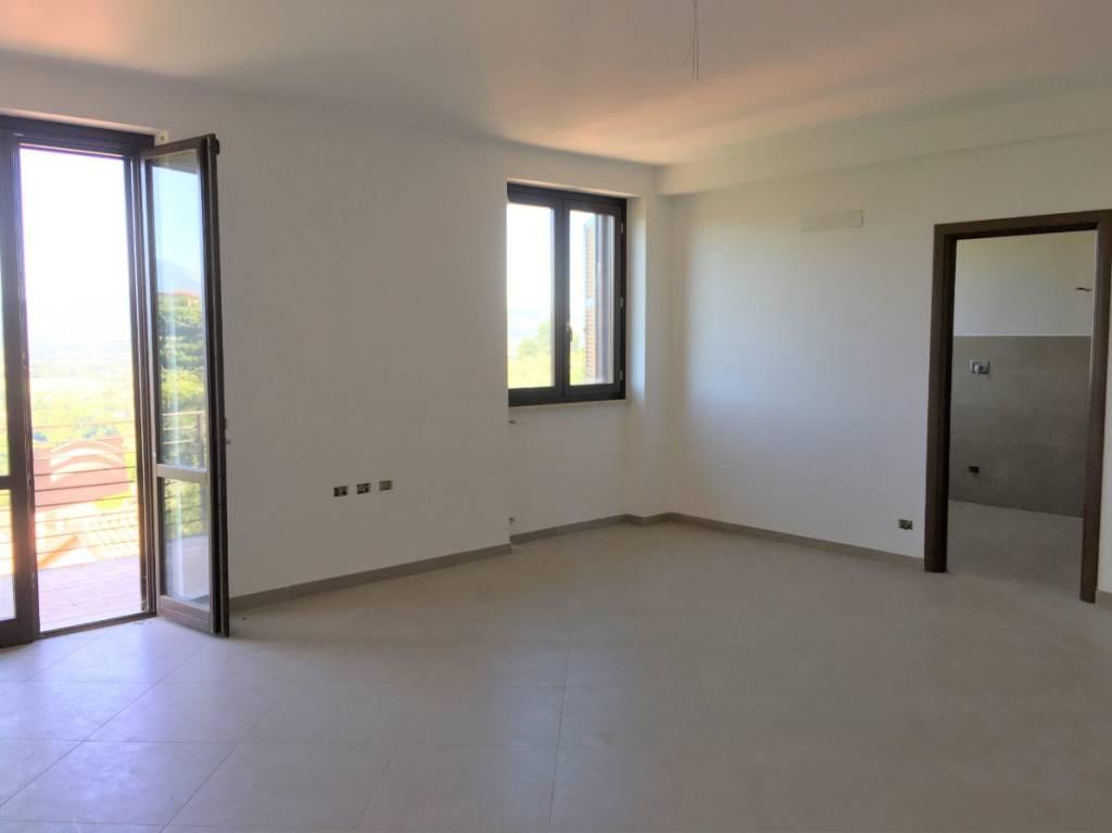 Appartamento in vendita Rif. 8505972