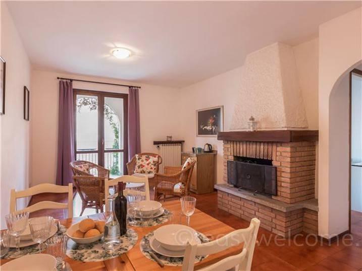 Appartamento in vendita a Bellagio, 4 locali, prezzo € 145.000 | PortaleAgenzieImmobiliari.it