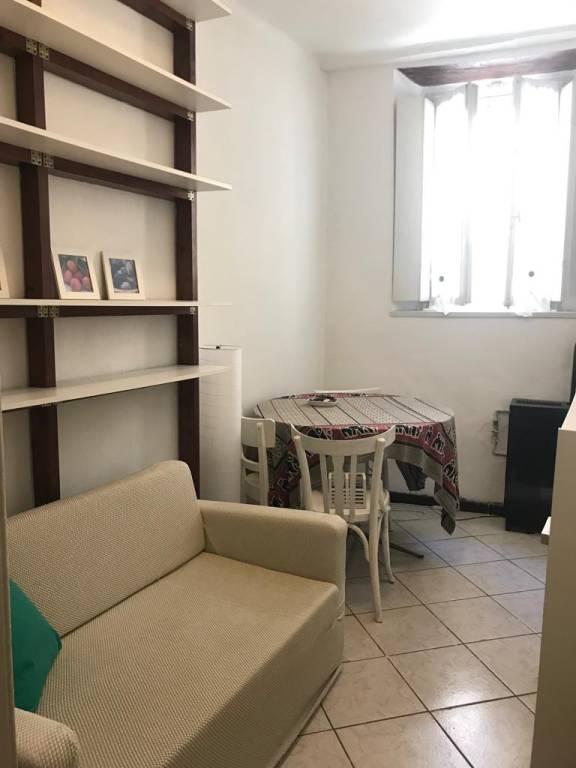 Appartamento in affitto a Pavia, 2 locali, prezzo € 350 | CambioCasa.it