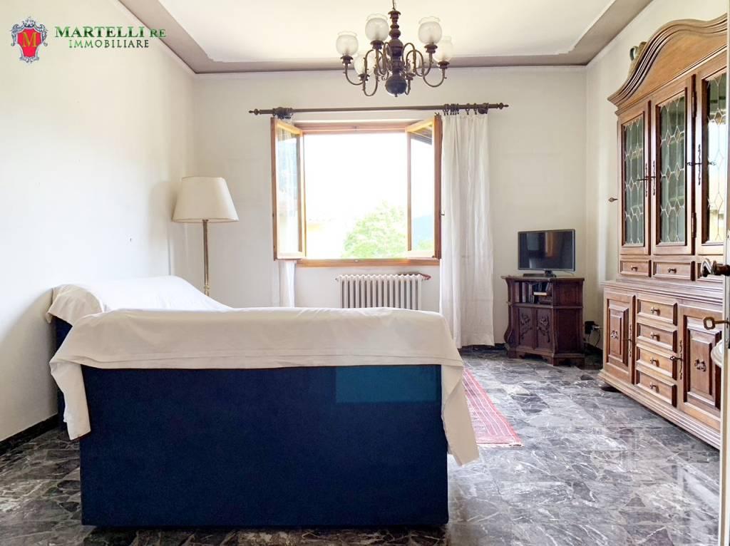 Appartamento in vendita a Bagno a Ripoli, 4 locali, prezzo € 225.000 | PortaleAgenzieImmobiliari.it
