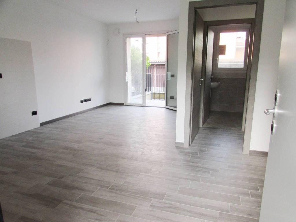 Appartamento in vendita a Cinisello Balsamo, 3 locali, prezzo € 266.500 | PortaleAgenzieImmobiliari.it