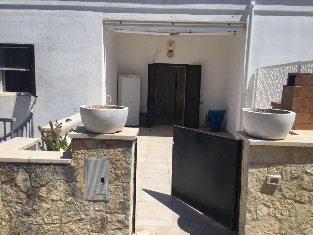 Villetta in Ostuni Residence Costa Merlata,10 Ostuni, foto 15