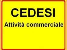 Attività / Licenza in vendita a Giugliano in Campania, 1 locali, prezzo € 15.000   CambioCasa.it