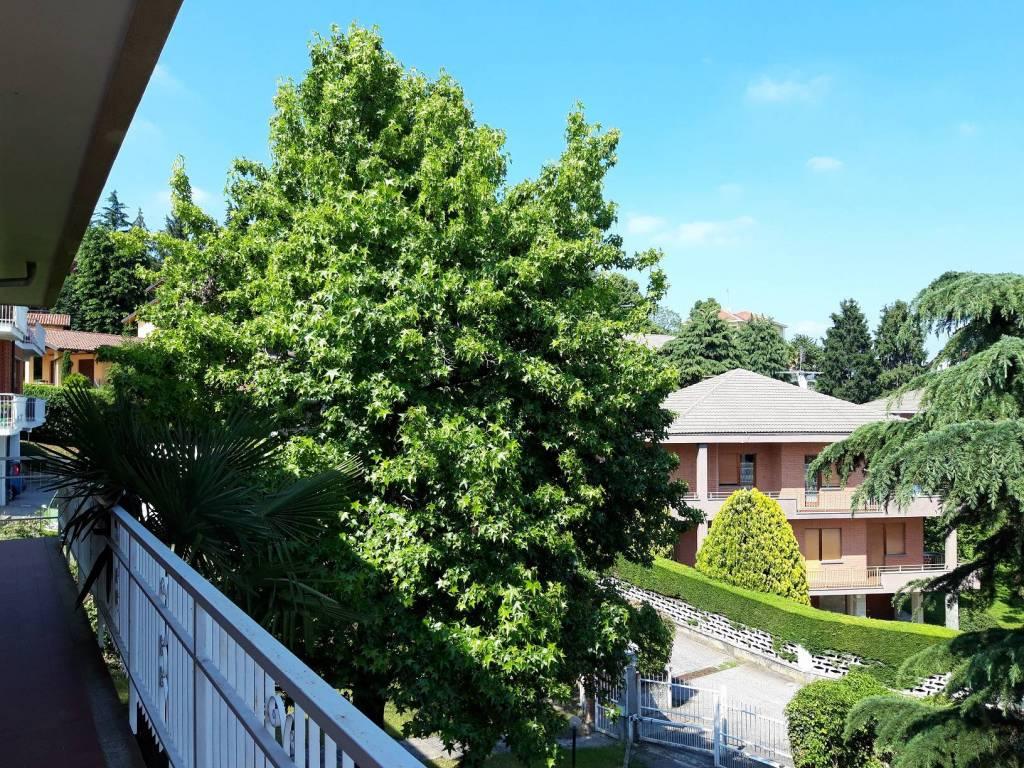 Villa in affitto a Baldissero Torinese, 5 locali, prezzo € 1.000 | PortaleAgenzieImmobiliari.it