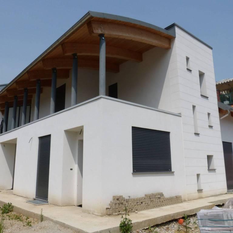 Appartamento in vendita a Fossano, 4 locali, prezzo € 362.000   CambioCasa.it
