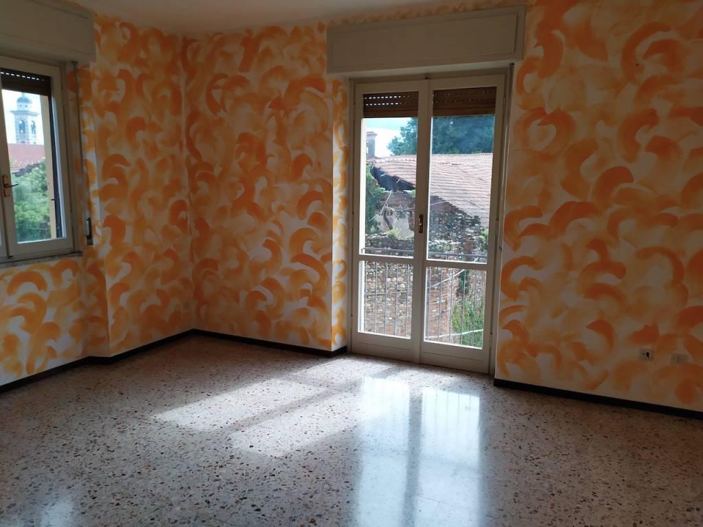 Appartamento in vendita a Beregazzo con Figliaro, 2 locali, prezzo € 41.000 | CambioCasa.it