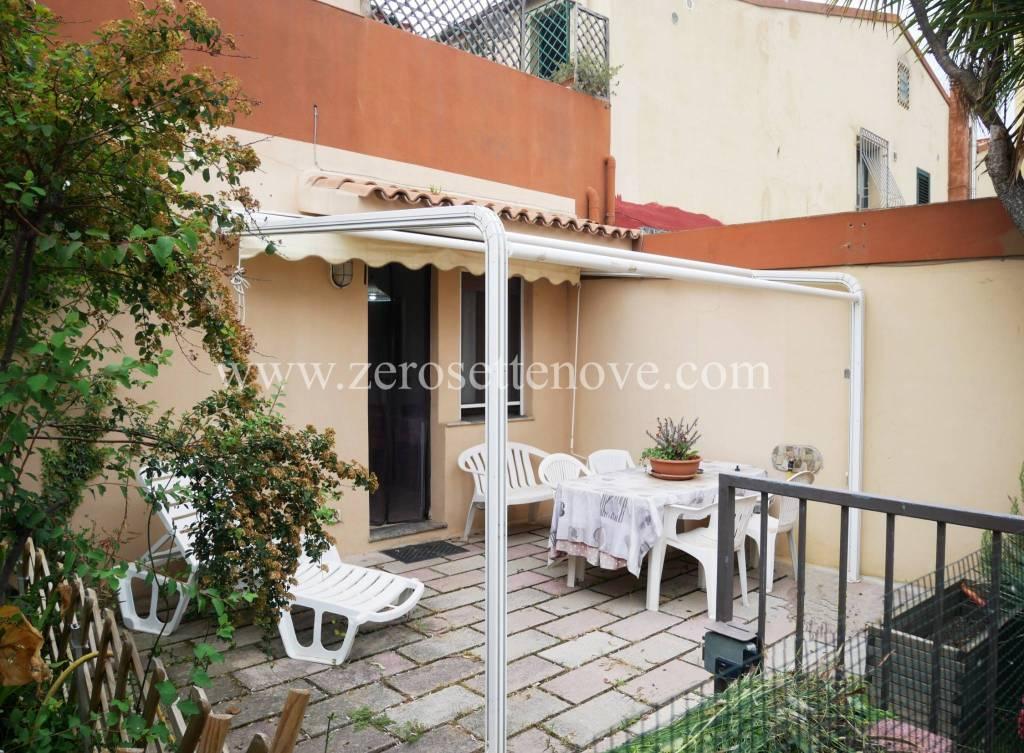 Appartamento in vendita a Alghero, 3 locali, prezzo € 180.000 | PortaleAgenzieImmobiliari.it