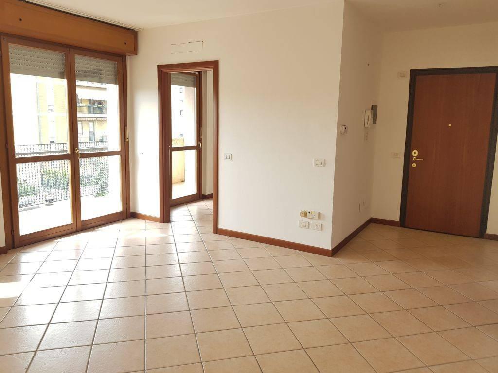 Appartamento in vendita a Brescia, 3 locali, prezzo € 220.000 | PortaleAgenzieImmobiliari.it