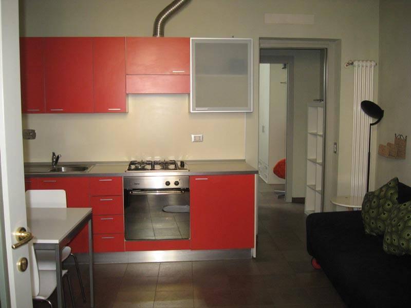 Appartamento in affitto a Alba, 2 locali, prezzo € 750 | CambioCasa.it