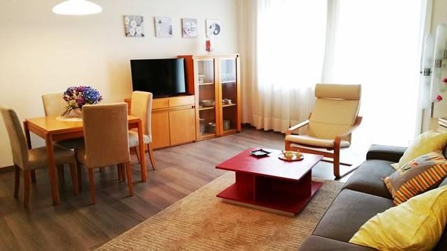 Appartamento in affitto a San Donato Milanese, 3 locali, prezzo € 1.030 | PortaleAgenzieImmobiliari.it