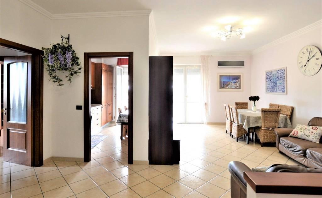 Appartamento in vendita a Torbole Casaglia, 3 locali, prezzo € 119.000   PortaleAgenzieImmobiliari.it