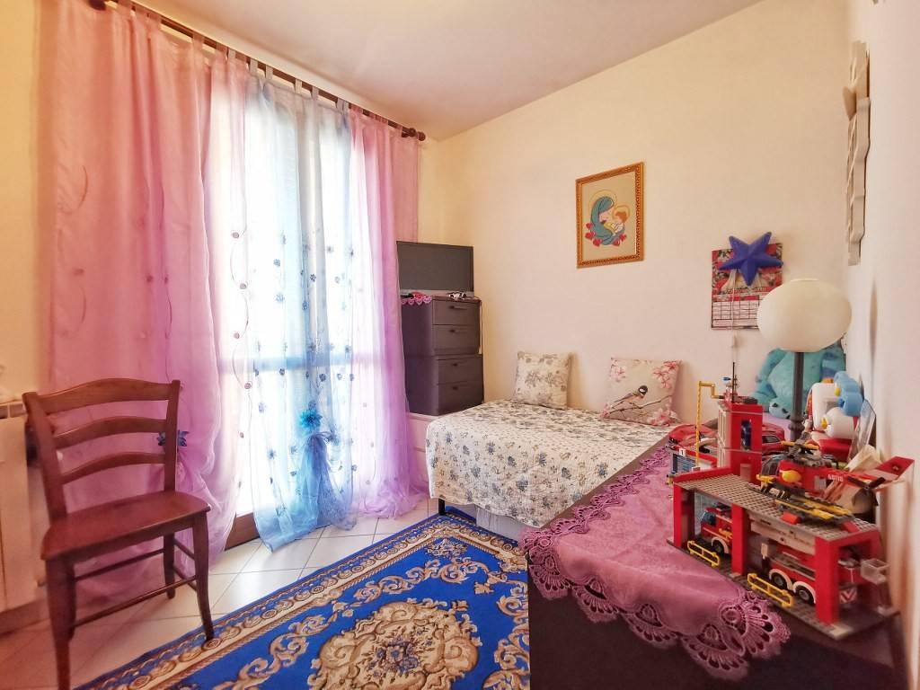 Appartamento in vendita a Campi Bisenzio, 3 locali, prezzo € 220.000 | PortaleAgenzieImmobiliari.it