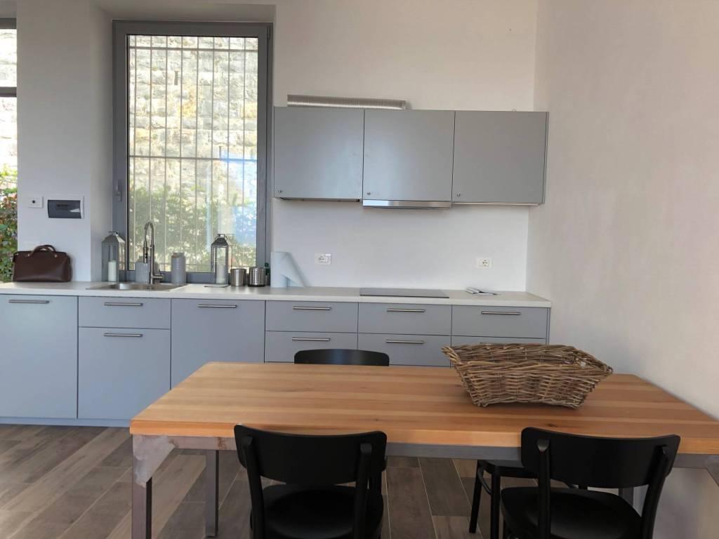 Appartamento arredato in affitto Rif. 8032359