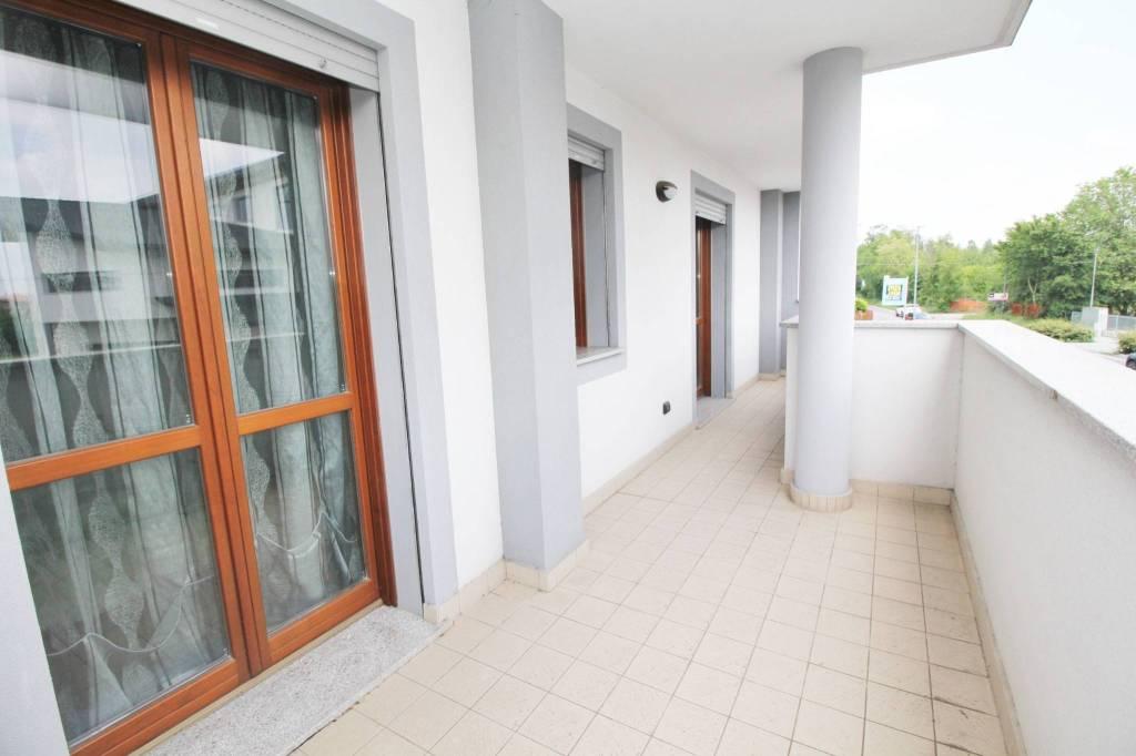 Appartamento in vendita a Castellanza, 2 locali, prezzo € 149.000 | PortaleAgenzieImmobiliari.it