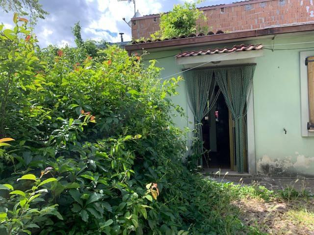 Terreno Edificabile Residenziale in vendita a Avezzano, 9999 locali, prezzo € 120.000 | PortaleAgenzieImmobiliari.it