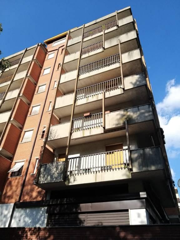Appartamento in vendita a Cremeno, 4 locali, prezzo € 80.000 | CambioCasa.it