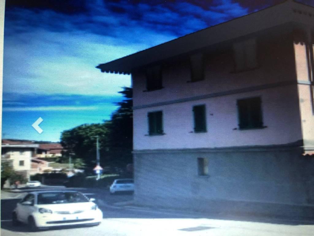 Appartamento in vendita a Pino Torinese, 2 locali, prezzo € 70.000 | CambioCasa.it