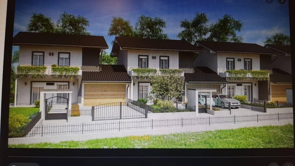 Appartamento in vendita a Frascati, 4 locali, prezzo € 275.000 | PortaleAgenzieImmobiliari.it