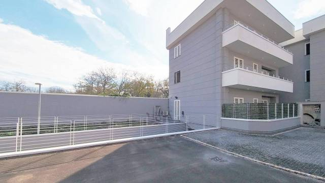 Appartamento, 0, Vendita - Tufino