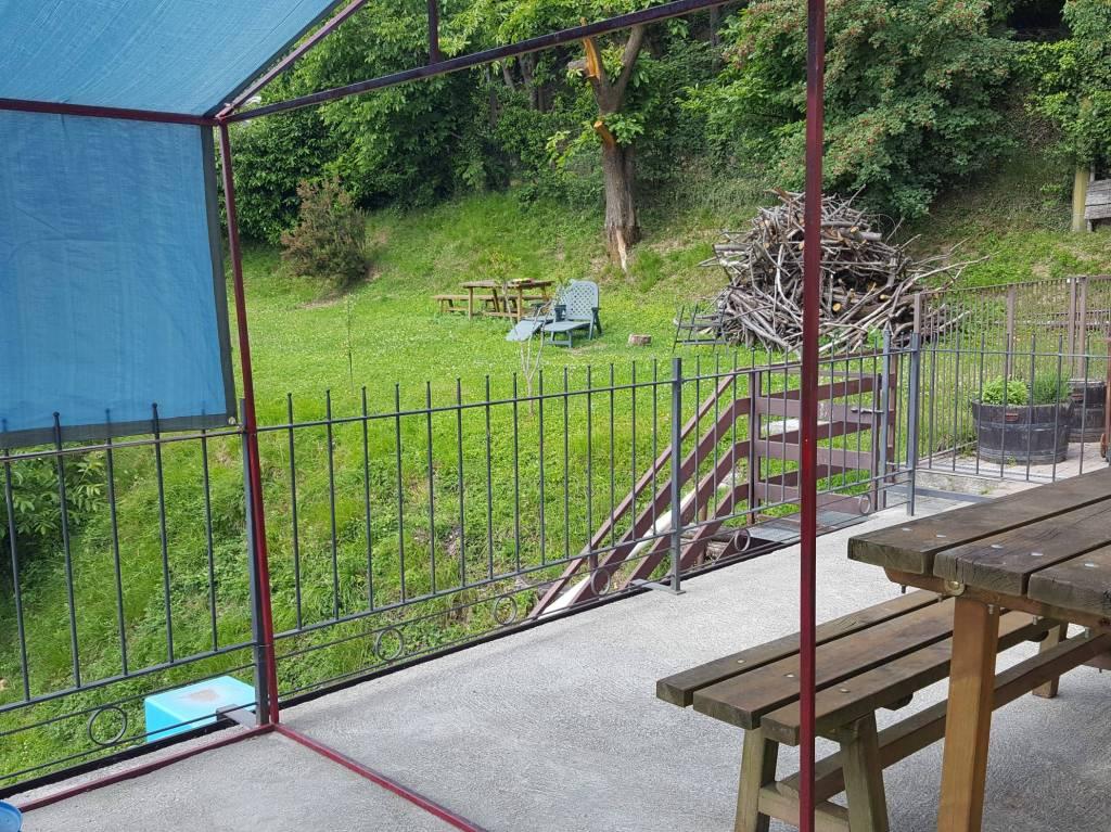 Villa in vendita a Brione, 3 locali, prezzo € 164.000 | PortaleAgenzieImmobiliari.it