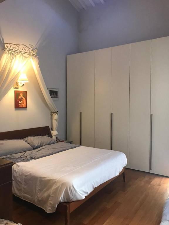 Monolocale in Affitto a Pisa Centro: 4 locali, 20 mq