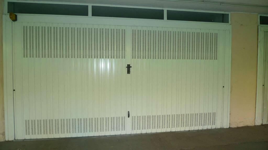 Box / Garage in vendita a Segrate, 9999 locali, prezzo € 40.000 | CambioCasa.it