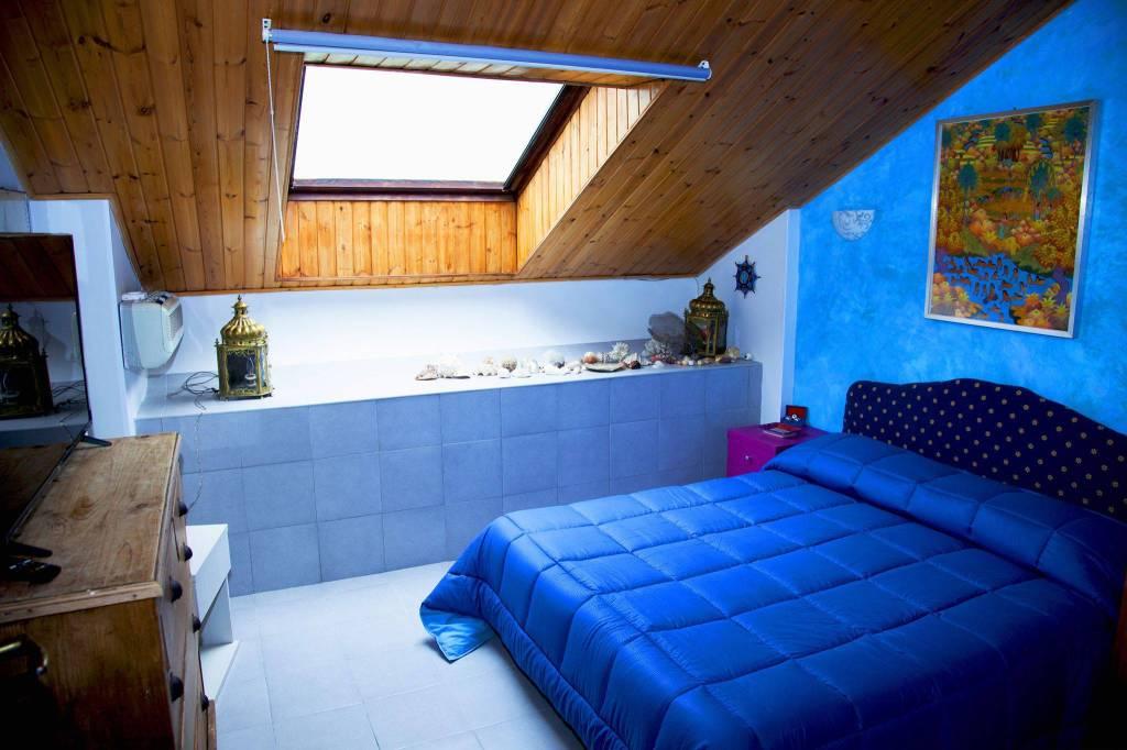 Appartamento in vendita a Fiuggi, 3 locali, prezzo € 65.000 | CambioCasa.it