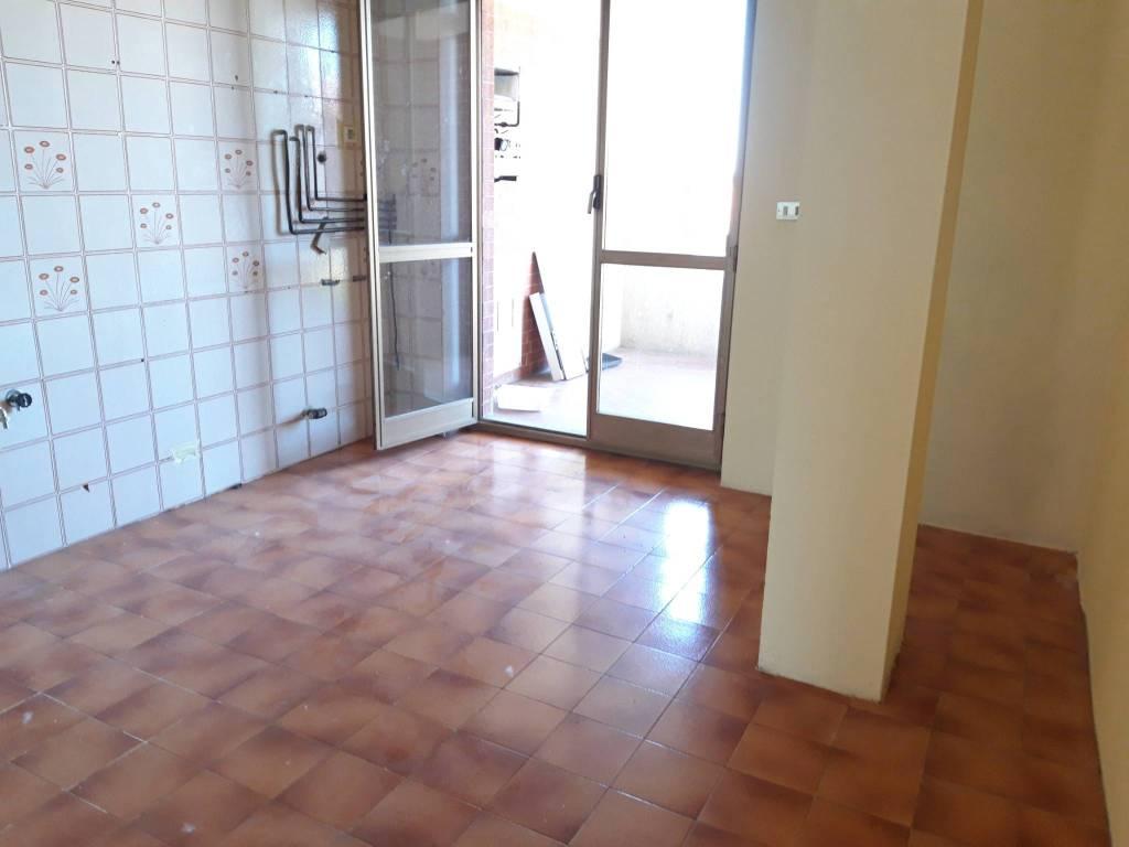 Appartamento in vendita a San Benigno Canavese, 4 locali, prezzo € 129.000 | PortaleAgenzieImmobiliari.it