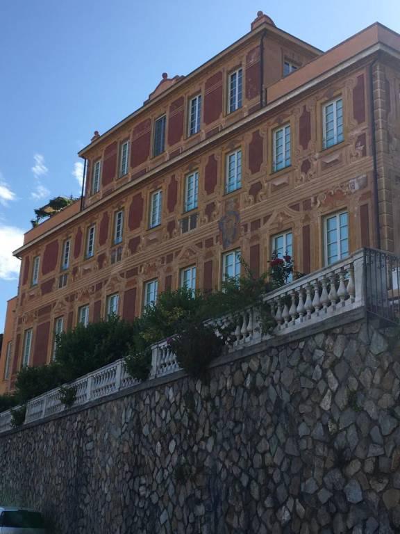 Appartamento in affitto a Alassio, 3 locali, prezzo € 1.000 | PortaleAgenzieImmobiliari.it